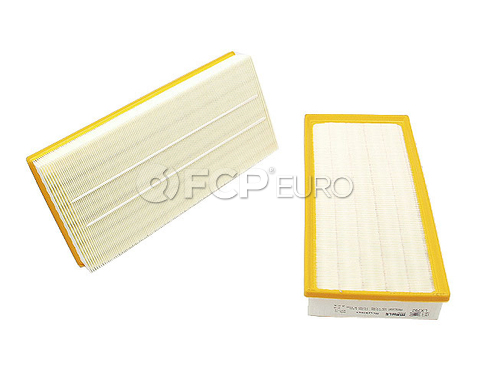 VW Audi Air Filter (Touareg Q7) - Mahle 7L0129620ML