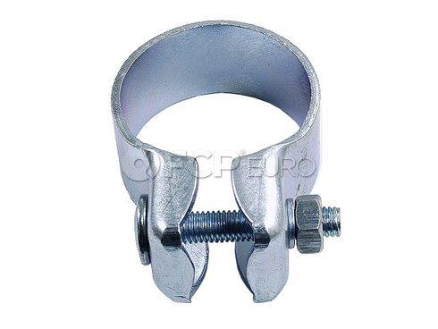 VW Exhaust Clamp (Dasher) - CRP 191253139H