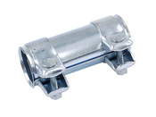 Audi VW Exhaust Clamp 42mm - CRP 191253141E