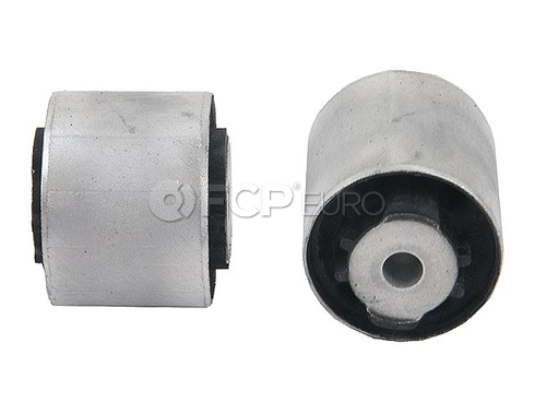 VW Differential Mount (Touareg) - Lemforder 7L0525337A