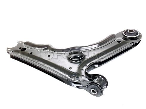 VW Control Arm (Corrado Golf Jetta) -Meyle 191407151B