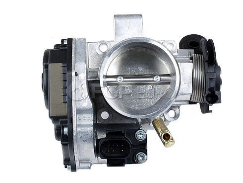 VW Throttle Body 2.0L (Cabrio Golf Jetta) - VDO 037133064J