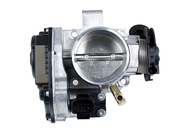 VW Throttle Body 2.0L - VDO 037133064J