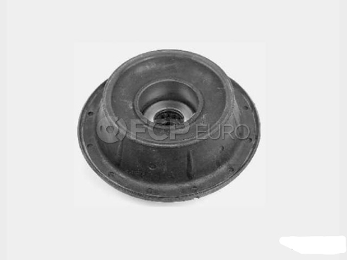 VW Suspension Strut Mount (Golf Jetta) Meyle - 191412329