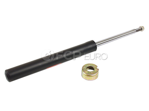 VW Strut Cartridge Front (Golf Jetta) - Sachs 100-759