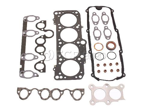 VW Cylinder Head Gasket Set (Corrado Passat) - Reinz 037198012D