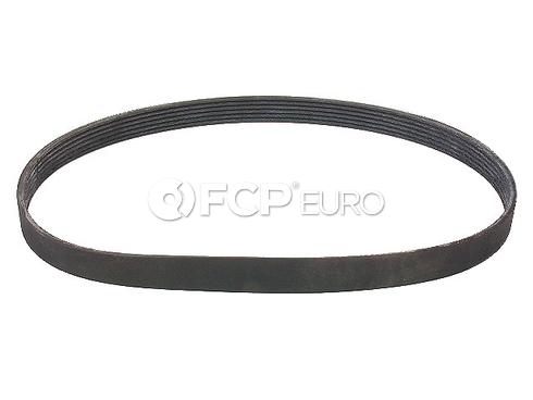 Volkswagon VW Serpentine Belt (Cabrio Golf Jetta) - Contitech 6PK894