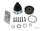 Audi VW Drive Shaft CV Joint Kit - GKN 191498103C