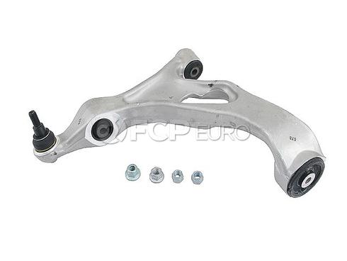 Audi Porsche Control Arm (Q7 Cayenne) - Meyle 7L8407152K