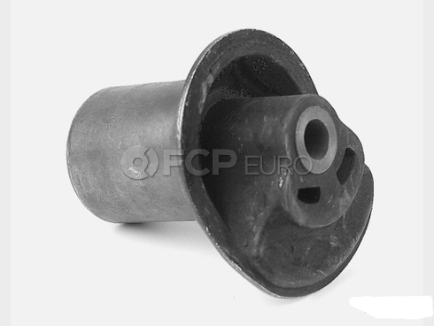 VW Axle Beam Mount (Golf Jetta Corrado) - Meyle 191501541