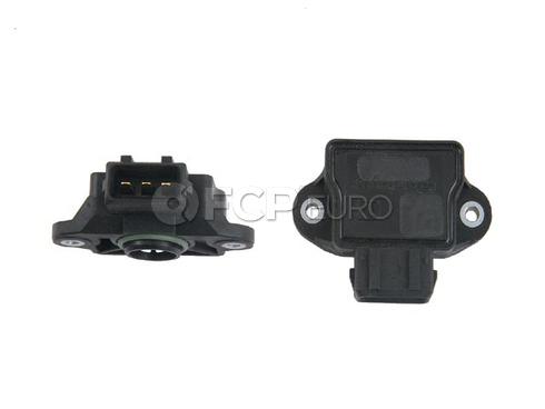 VW Throttle Switch - Hella 037907385Q