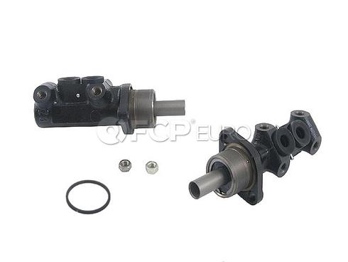 VW Brake Master Cylinder (EuroVan) - ATE 7M1611019