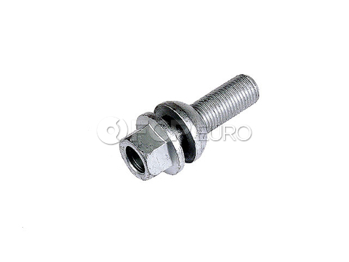 VW Wheel Lug Bolt (EuroVan) - Febi 7M3601139B