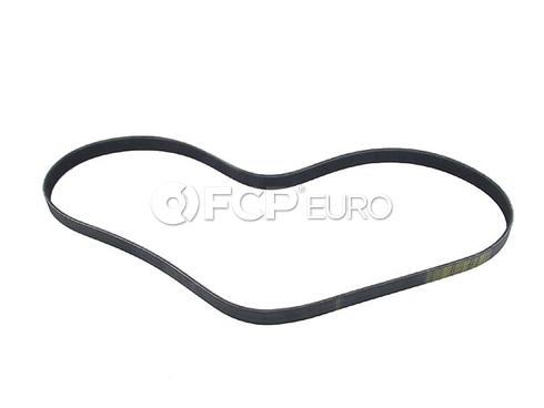 BMW Accessory Belt - Contitech 7PK1666
