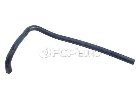 Audi Expansion Tank Hose (80 4000 90) - Elaplast Technik GmbH 811121109K