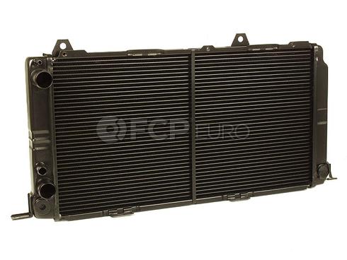 Audi Radiator (4000) - Nissens 811121251AB