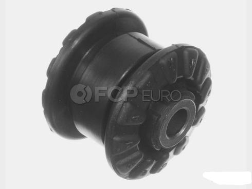 Audi VW Control Arm Bushing Front - Meyle 811407181A