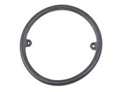VW Oil Cooler Seal - Elring 038117070A