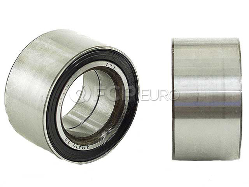 Audi VW Wheel Bearing - Fag 811407625A
