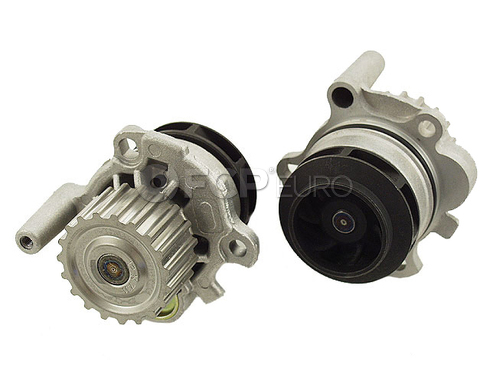 VW Water Pump (Jetta Golf Beetle) - Graf 038121011AIT