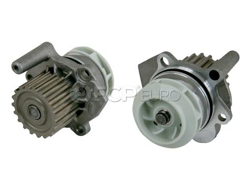 VW Water Pump (Beetle) - Graf 038121011G