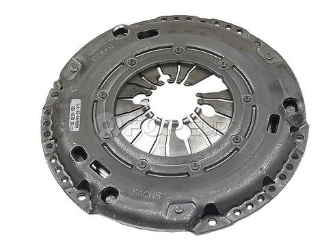 VW Clutch Pressure Plate (Beetle Golf Jetta) - Luk 038141025D