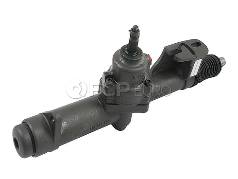 Audi VW Steering Rack Complete Unit (4000 80 Quantum)- Maval 811422065DX