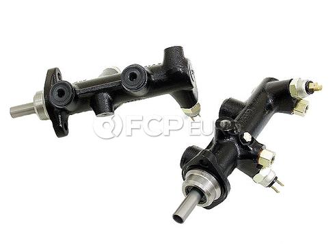VW Brake Master Cylinder (Quantum) - Metelli 811611019E