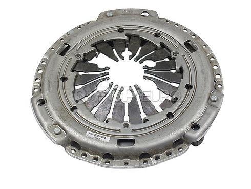 VW Audi Clutch Pressure Plate (Golf Jetta Beetle TT) - Luk 038141025P