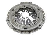 VW Audi Clutch Pressure Plate - Luk 038141025P