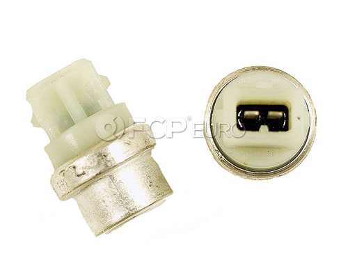 Audi VW Coolant Temperature Switch - Meistersatz 191919369A