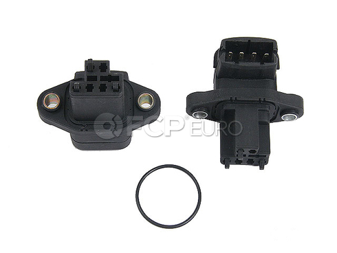 VW Back Up Lamp Switch - Meyle 191919823