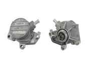 VW Vacuum Pump (Beetle Golf Jetta) - Pierburg 038145101B