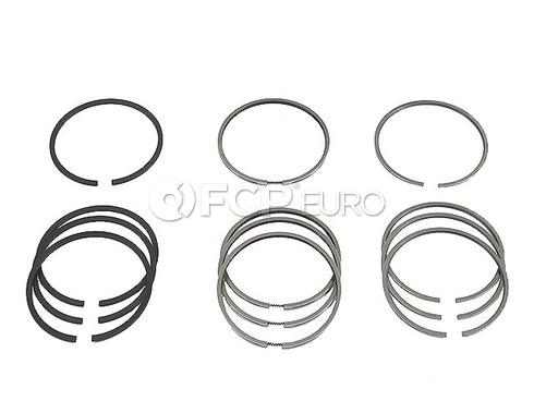 VW Piston Ring Set Standard (TDI) - Grant 038198151G
