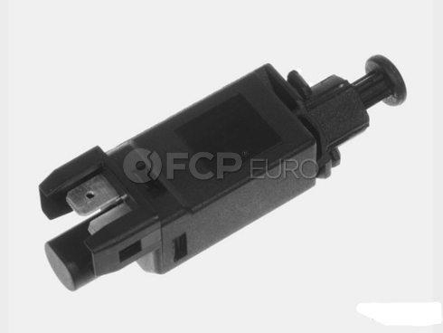 VW Brake Light Switch - 191945515B