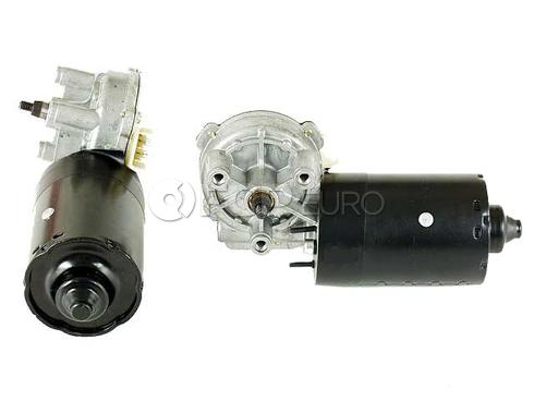 Windshield Wiper Motor - Meyle - 191955113A