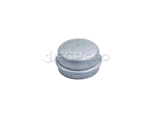 VW Audi Wheel Bearing Dust Cap - Meyle 823501249