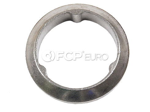 Audi VW Exhaust Seal Ring - CRP 855253137A
