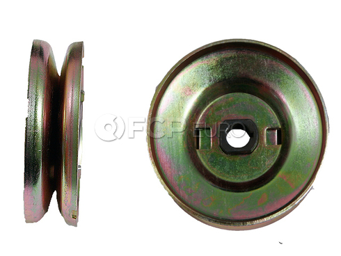 VW Generator Pulley (Beetle Karmann Ghia Transporter) - RPM 042903109A