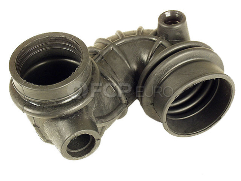VW Air Flow Meter Boot - 043129617A