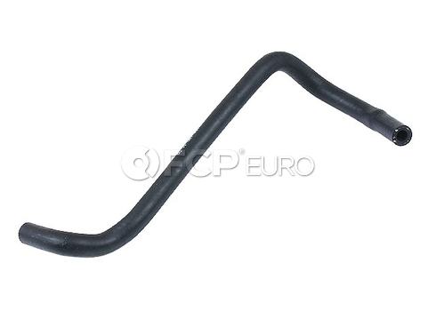 VW Expansion Tank Hose (Beetle) Rein - 1C0121447M