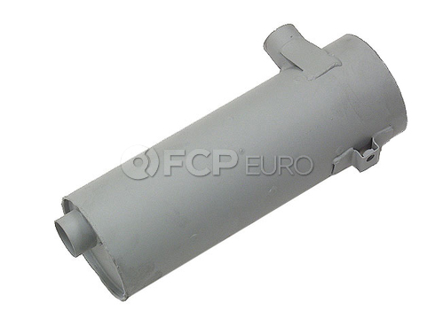 VW Exhaust Muffler (Beetle Super Beetle) - Dansk 043251051C