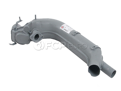Exhaust Manifold Heat Exchanger - Dansk - 043255105F
