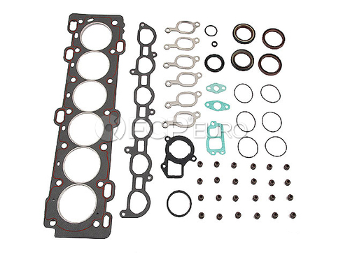 Volvo Head Gasket Set (S80 XC90) - Elwis 8675251KIT