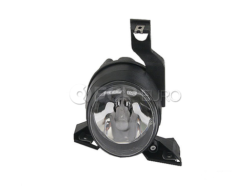 VW Fog Light Left (Beetle Golf) -TYC 1C0941699B