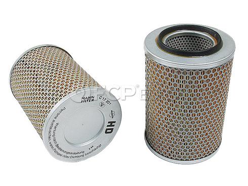 VW Air Filter (EuroVan Transporter) - Mann 044129620AMN
