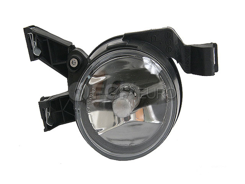 VW Fog Light Right (Beetle) - Aftermarket 1c0941700a