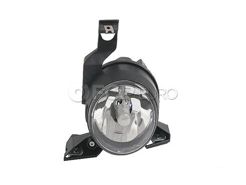 VW Fog Light Right (Beetle Golf) -TYC 1C0941700B