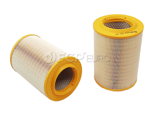 VW Air Filter (EuroVan Transporter) - Mahle 044129620ML