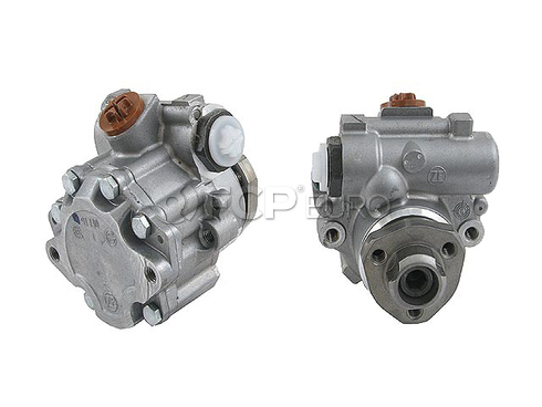 VW Power Steering Pump (EuroVan Transporter) - Bosch ZF 044145157AX